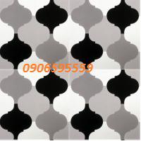 Gạch bông 20x20 H105