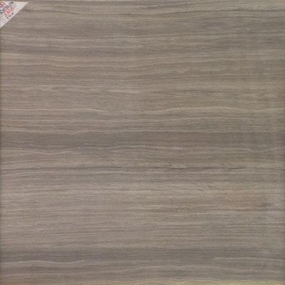 Gạch Kis 60x60 K60036C-PA