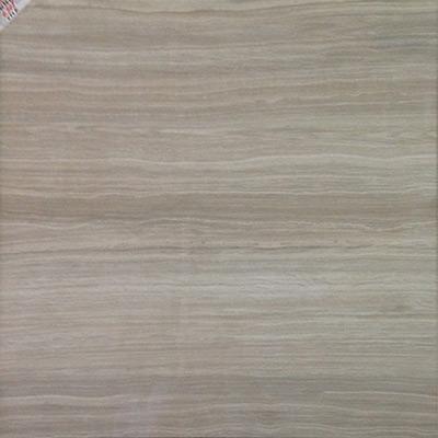 Gạch Kis 60x60 K60036B-PA