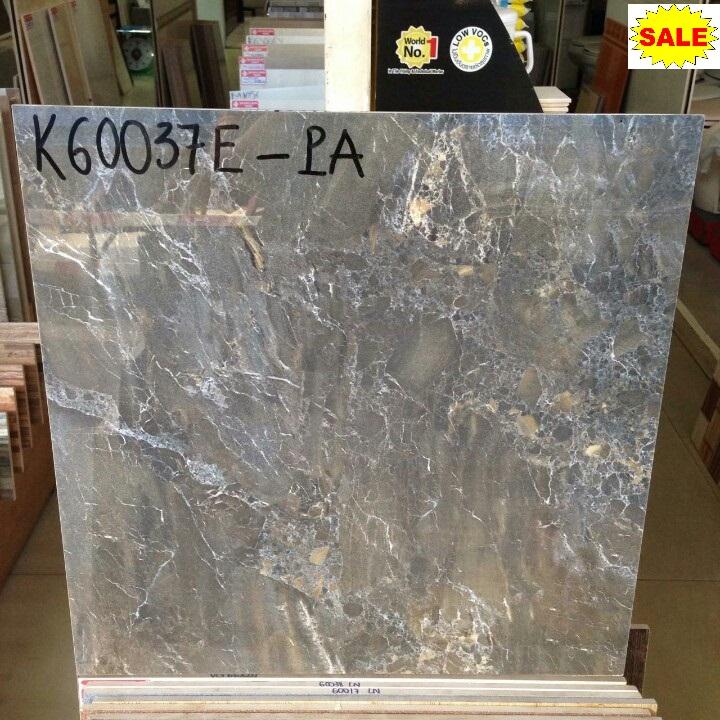Gạch bóng toàn phần Kis K60037E -PA