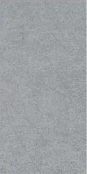 Gạch Taicera G63918